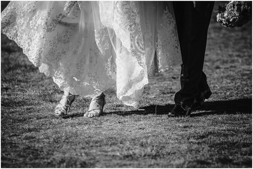 Sophie-Chris-Taupo-Elegant-Wedding-Photographer_0047.jpg