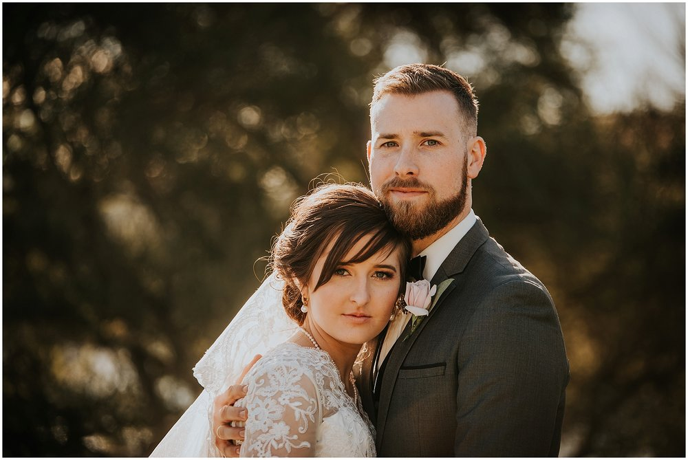 Sophie-Chris-Taupo-Elegant-Wedding-Photographer_0049.jpg