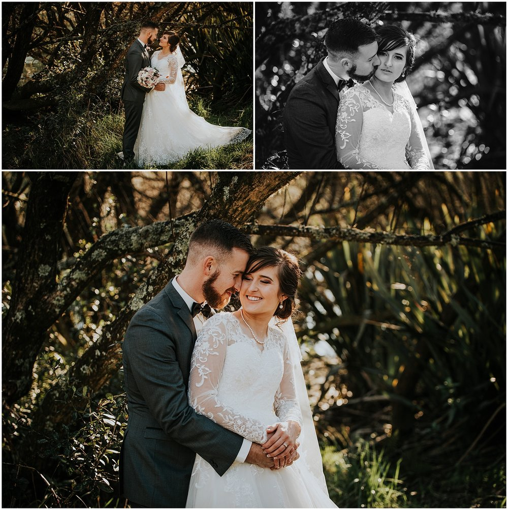 Sophie-Chris-Taupo-Elegant-Wedding-Photographer_0050.jpg