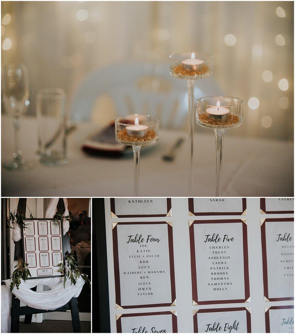 Sophie-Chris-Taupo-Elegant-Wedding-Photographer_0053.jpg