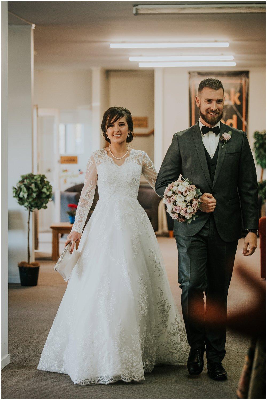Sophie-Chris-Taupo-Elegant-Wedding-Photographer_0054.jpg