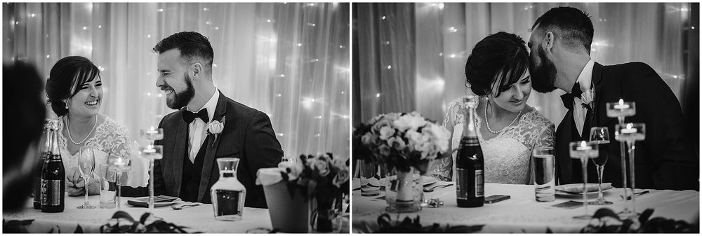 Sophie-Chris-Taupo-Elegant-Wedding-Photographer_0056.jpg