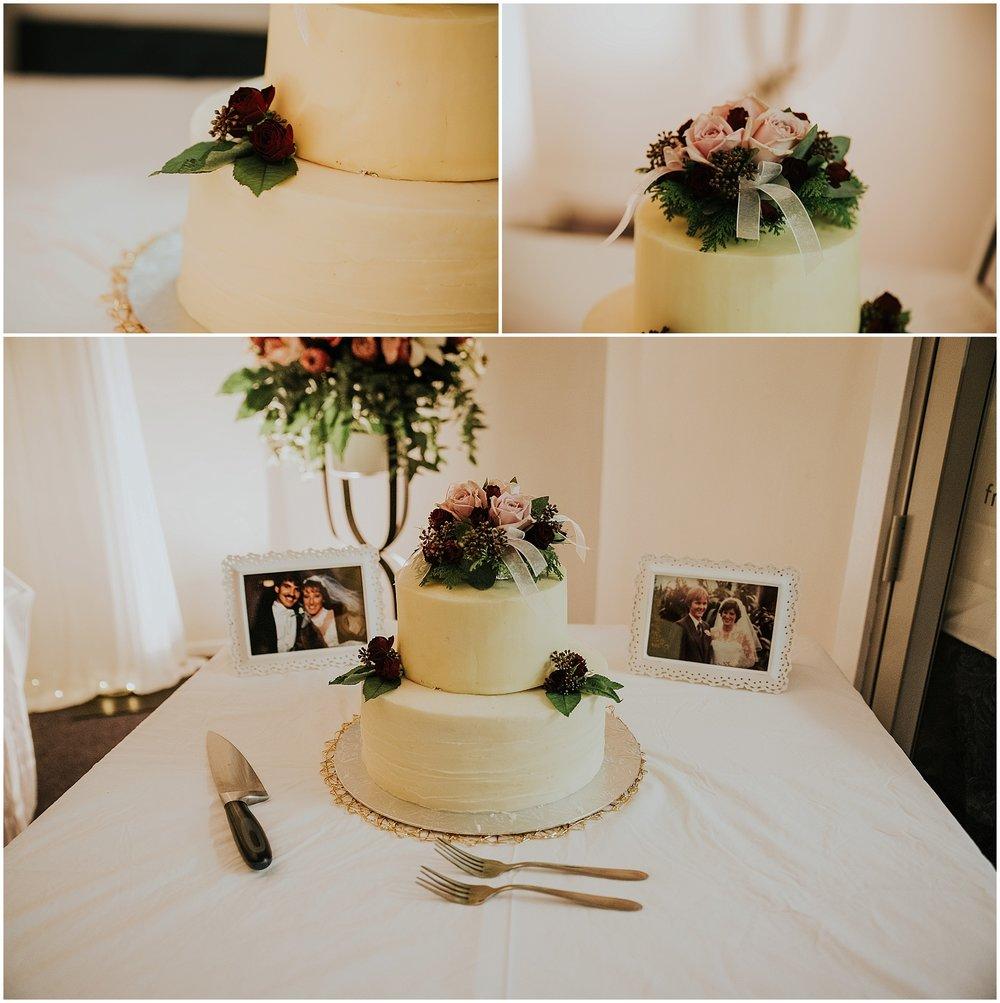 Sophie-Chris-Taupo-Elegant-Wedding-Photographer_0058.jpg