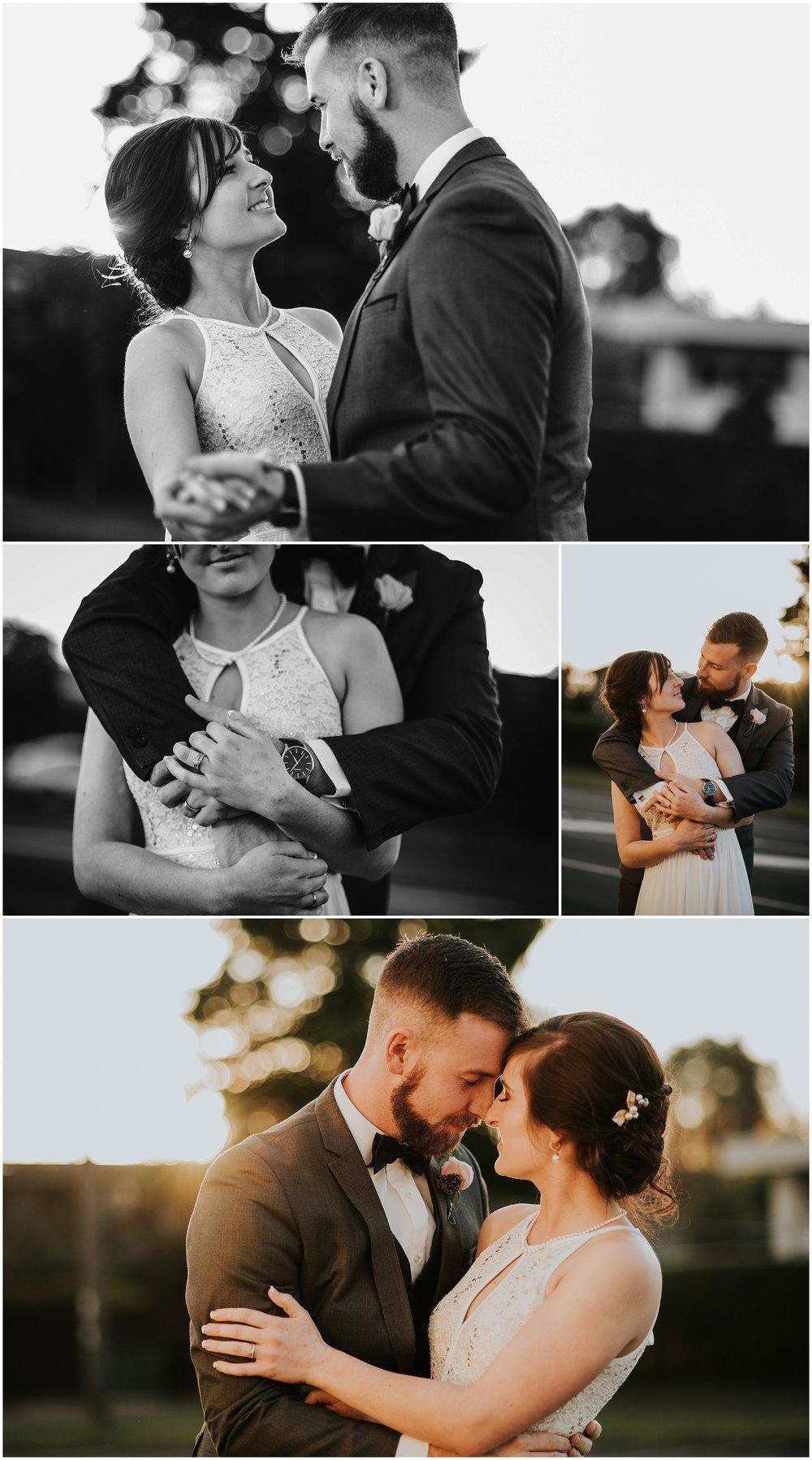 Sophie-Chris-Taupo-Elegant-Wedding-Photographer_0060.jpg