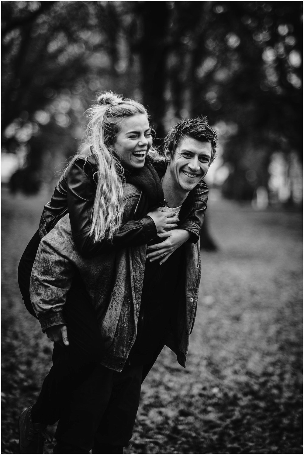 Ben-Tish-Christchurch-Engagement-Wedding-Photographer_0003.jpg