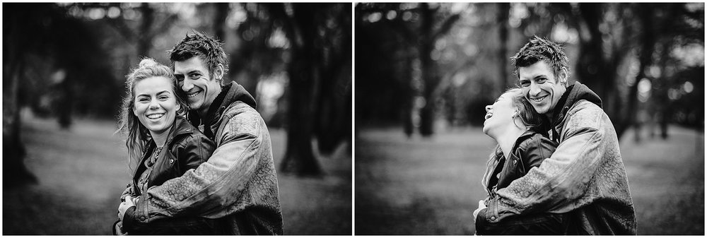 Ben-Tish-Christchurch-Engagement-Wedding-Photographer_0007.jpg