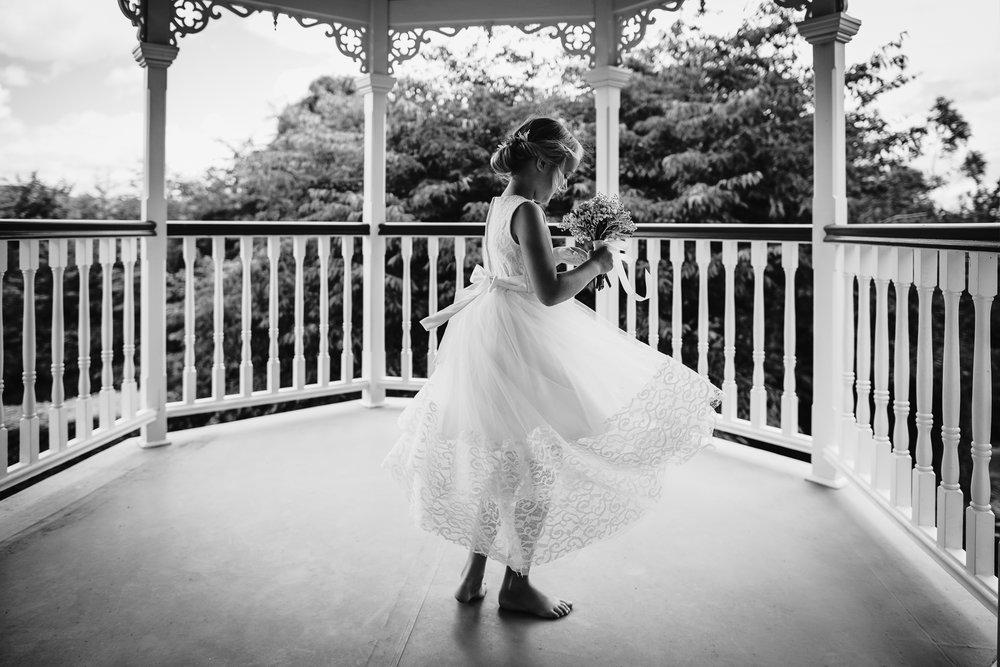 Tauranga-Coromandel-Elegant-Wedding-Photographer-Charlemagne-Lodge-28.jpg