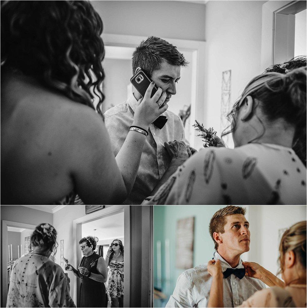 Canterbury-Christchurch-Boho-Wedding-Photographer-West-Eyreton-Hall-_0073.jpg