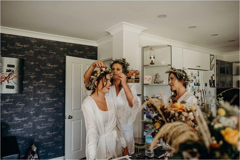 Canterbury-Christchurch-Boho-Wedding-Photographer-West-Eyreton-Hall-_0082.jpg