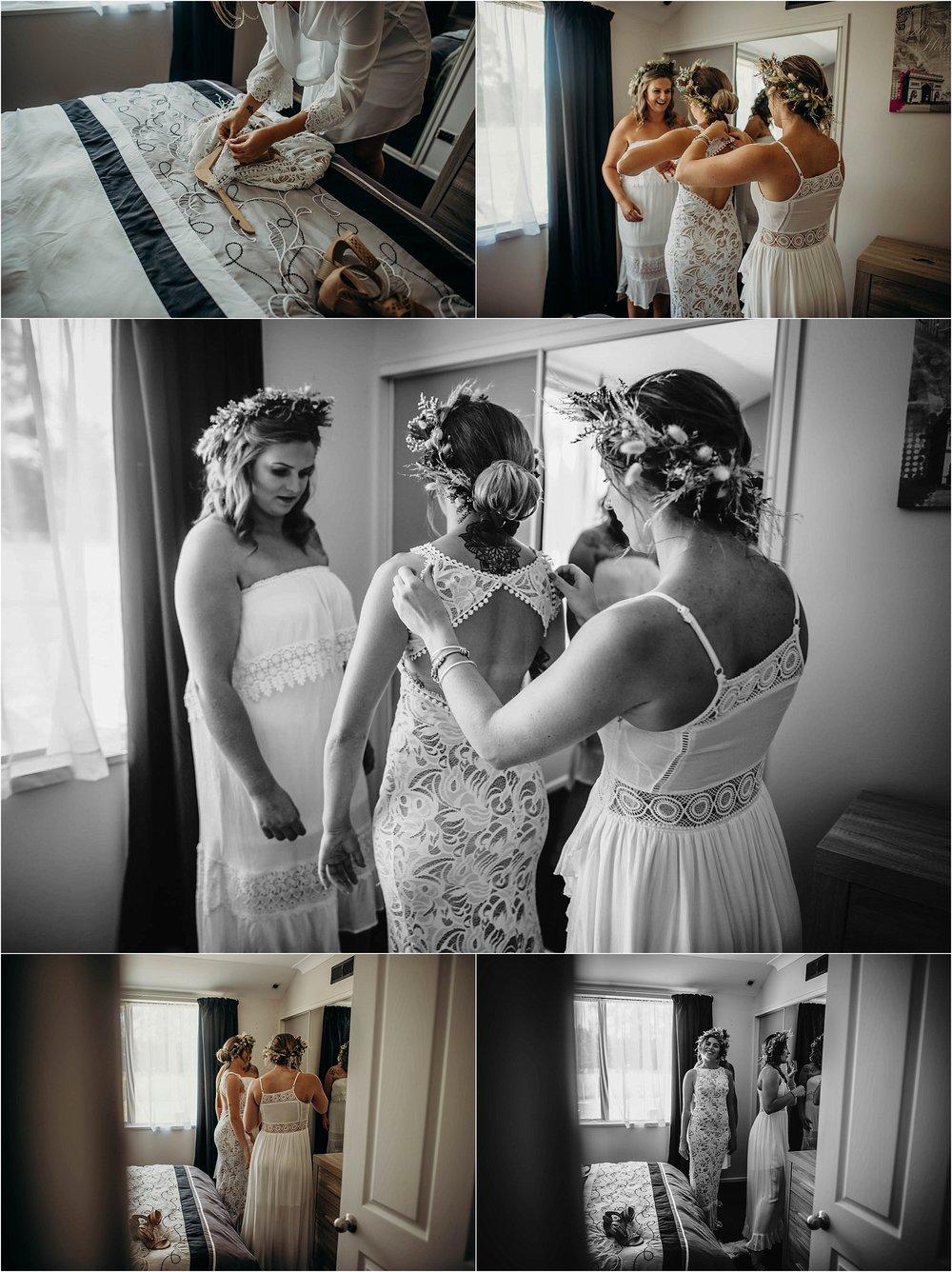 Canterbury-Christchurch-Boho-Wedding-Photographer-West-Eyreton-Hall-_0083.jpg