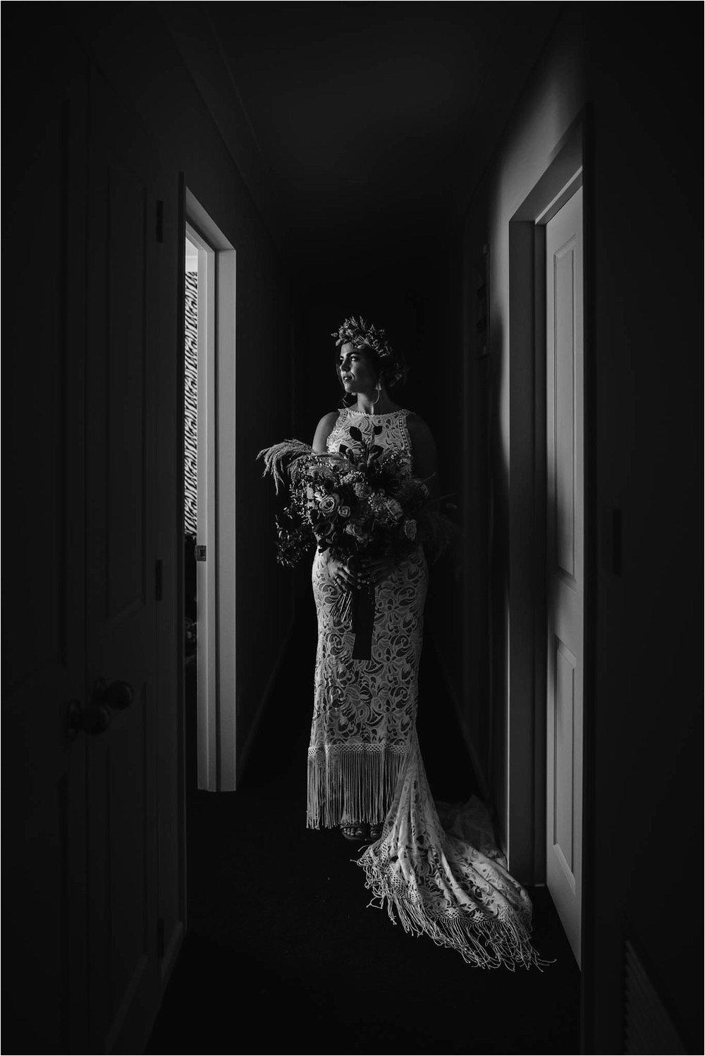 Canterbury-Christchurch-Boho-Wedding-Photographer-West-Eyreton-Hall-_0085.jpg