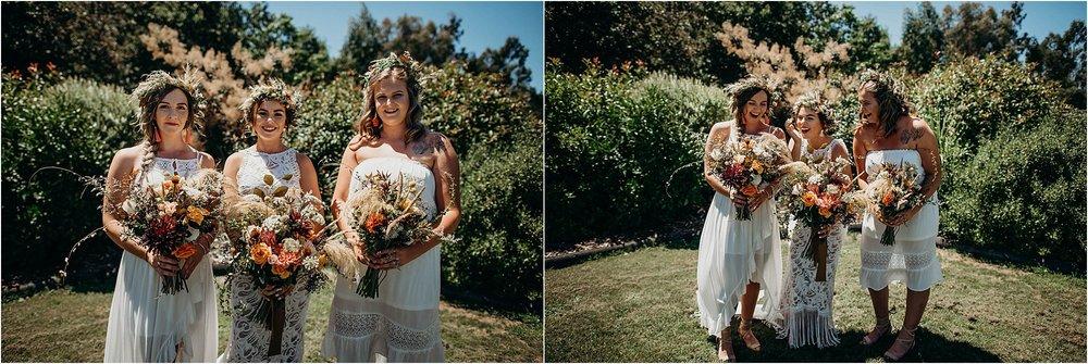 Canterbury-Christchurch-Boho-Wedding-Photographer-West-Eyreton-Hall-_0086.jpg