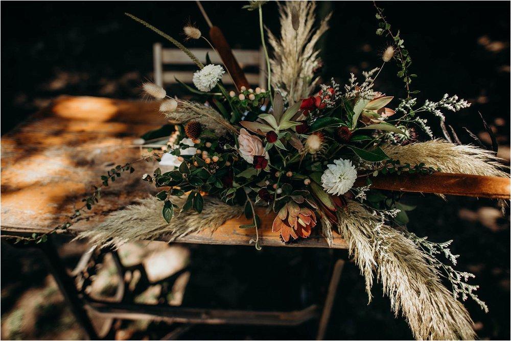 Canterbury-Christchurch-Boho-Wedding-Photographer-West-Eyreton-Hall-_0088.jpg