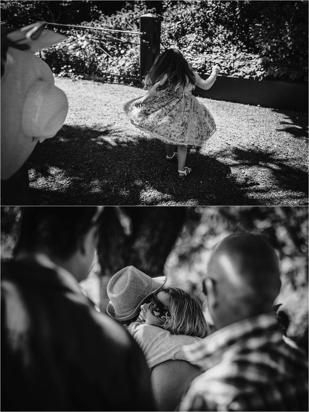 Canterbury-Christchurch-Boho-Wedding-Photographer-West-Eyreton-Hall-_0089.jpg