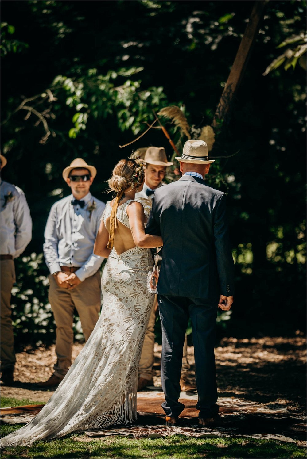 Canterbury-Christchurch-Boho-Wedding-Photographer-West-Eyreton-Hall-_0091.jpg