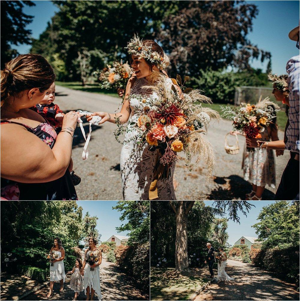 Canterbury-Christchurch-Boho-Wedding-Photographer-West-Eyreton-Hall-_0090.jpg