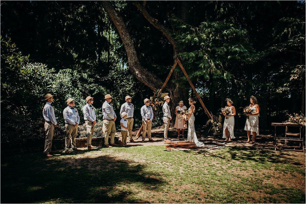 Canterbury-Christchurch-Boho-Wedding-Photographer-West-Eyreton-Hall-_0092.jpg