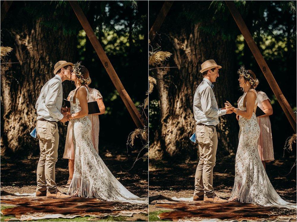 Canterbury-Christchurch-Boho-Wedding-Photographer-West-Eyreton-Hall-_0094.jpg