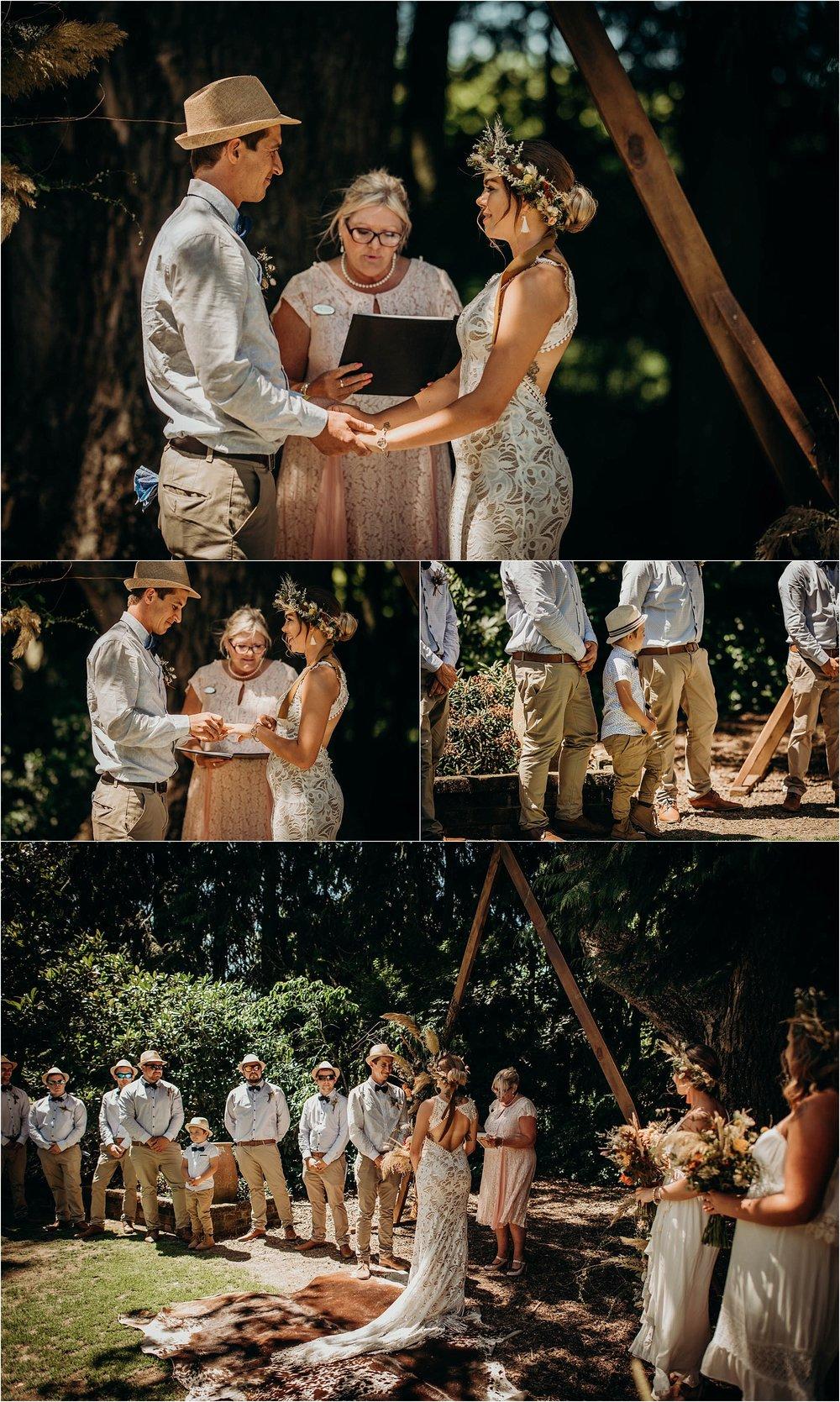 Canterbury-Christchurch-Boho-Wedding-Photographer-West-Eyreton-Hall-_0093.jpg