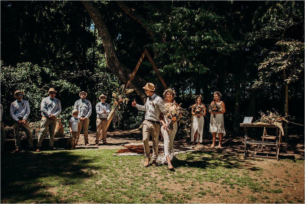 Canterbury-Christchurch-Boho-Wedding-Photographer-West-Eyreton-Hall-_0095.jpg