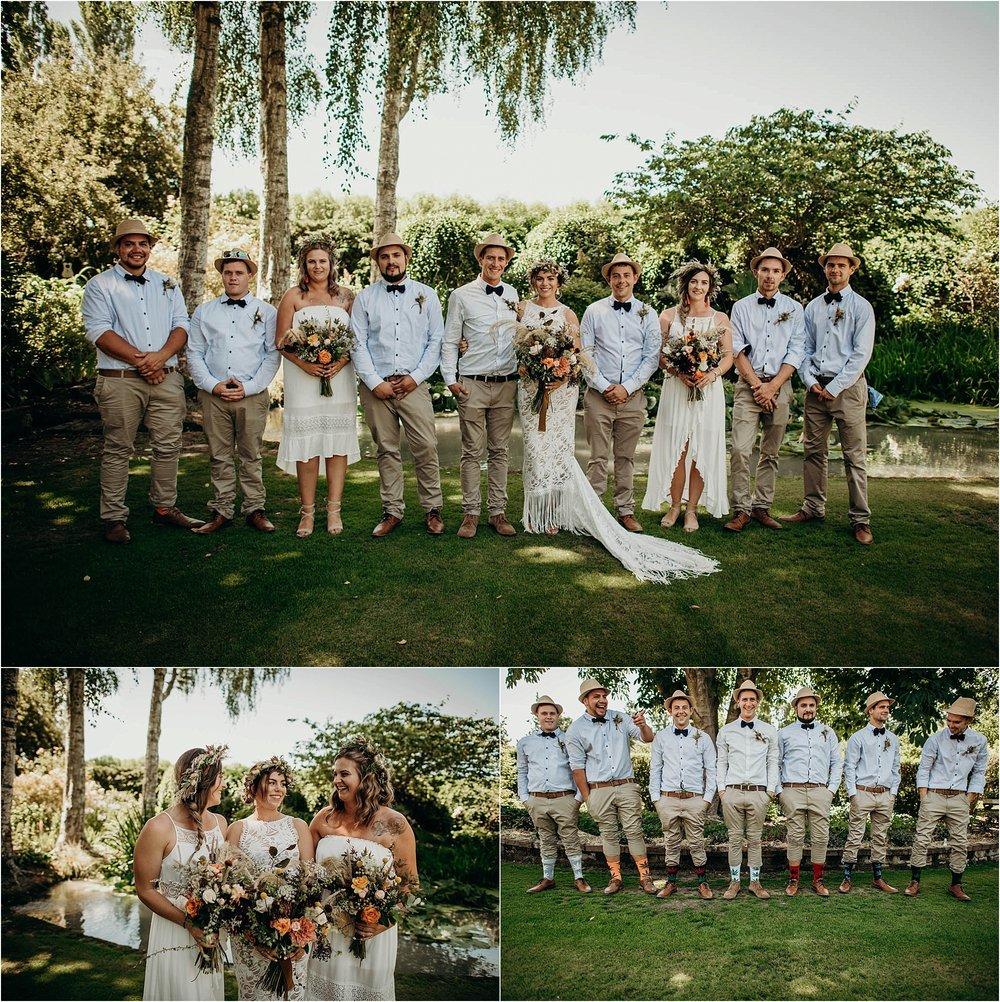 Canterbury-Christchurch-Boho-Wedding-Photographer-West-Eyreton-Hall-_0097.jpg