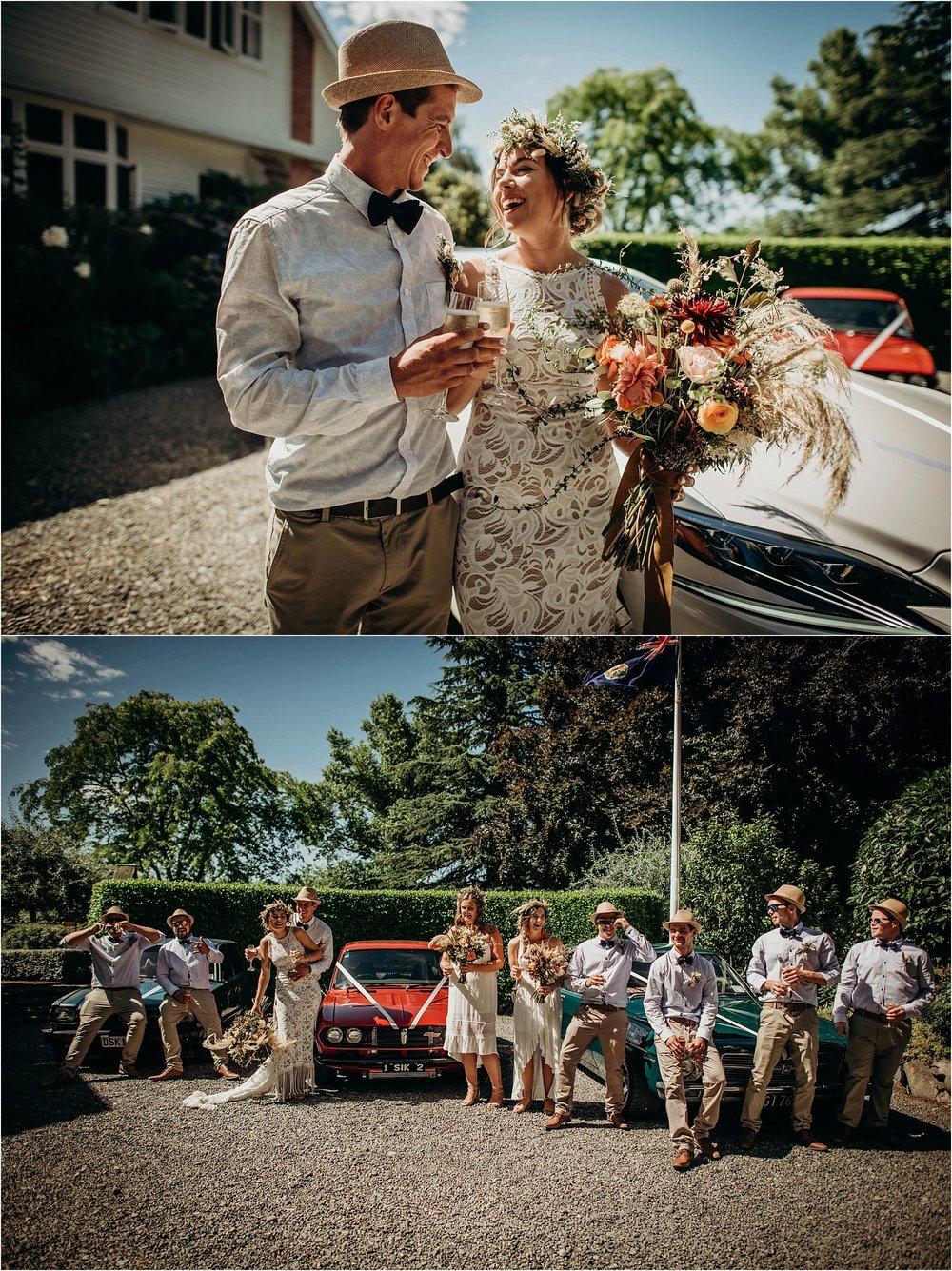 Canterbury-Christchurch-Boho-Wedding-Photographer-West-Eyreton-Hall-_0098.jpg