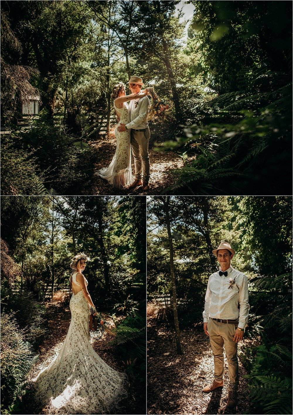Canterbury-Christchurch-Boho-Wedding-Photographer-West-Eyreton-Hall-_0099.jpg