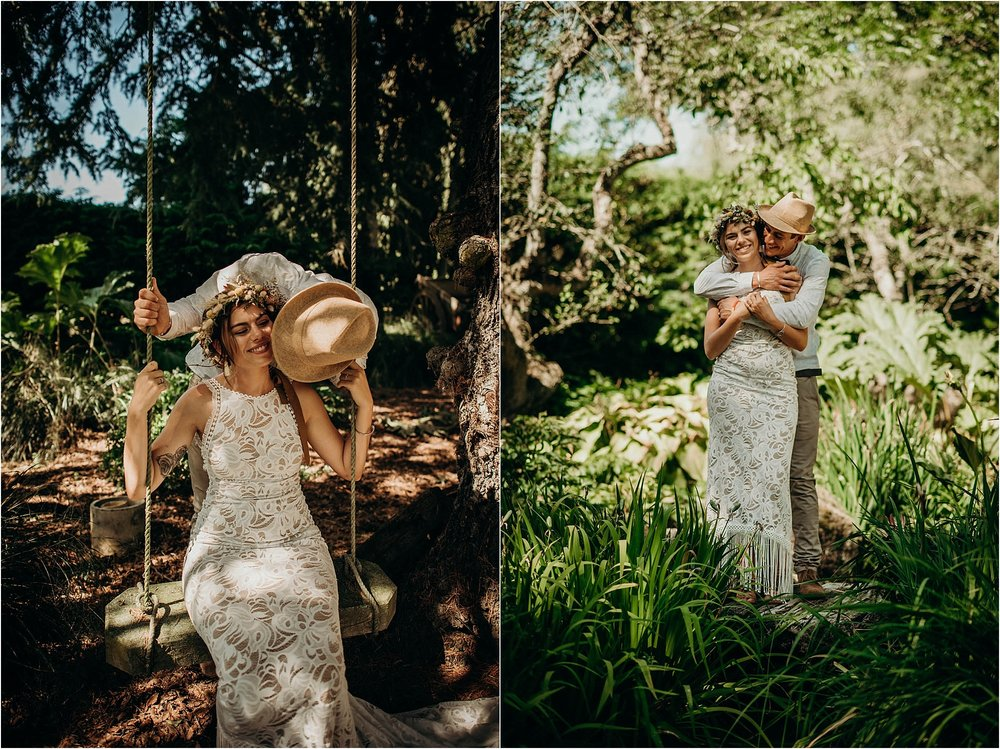 Canterbury-Christchurch-Boho-Wedding-Photographer-West-Eyreton-Hall-_0101.jpg