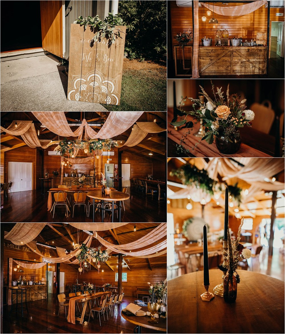 Canterbury-Christchurch-Boho-Wedding-Photographer-West-Eyreton-Hall-_0102.jpg