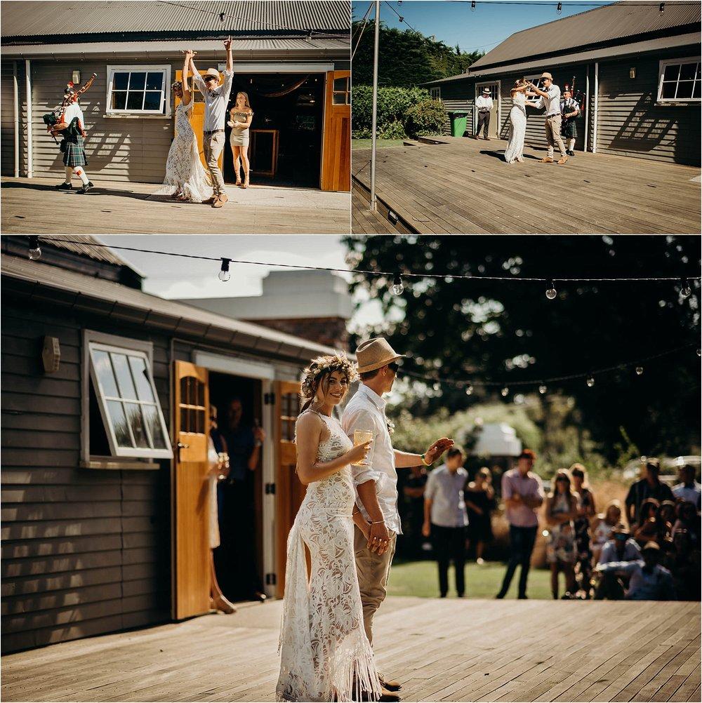 Canterbury-Christchurch-Boho-Wedding-Photographer-West-Eyreton-Hall-_0103.jpg