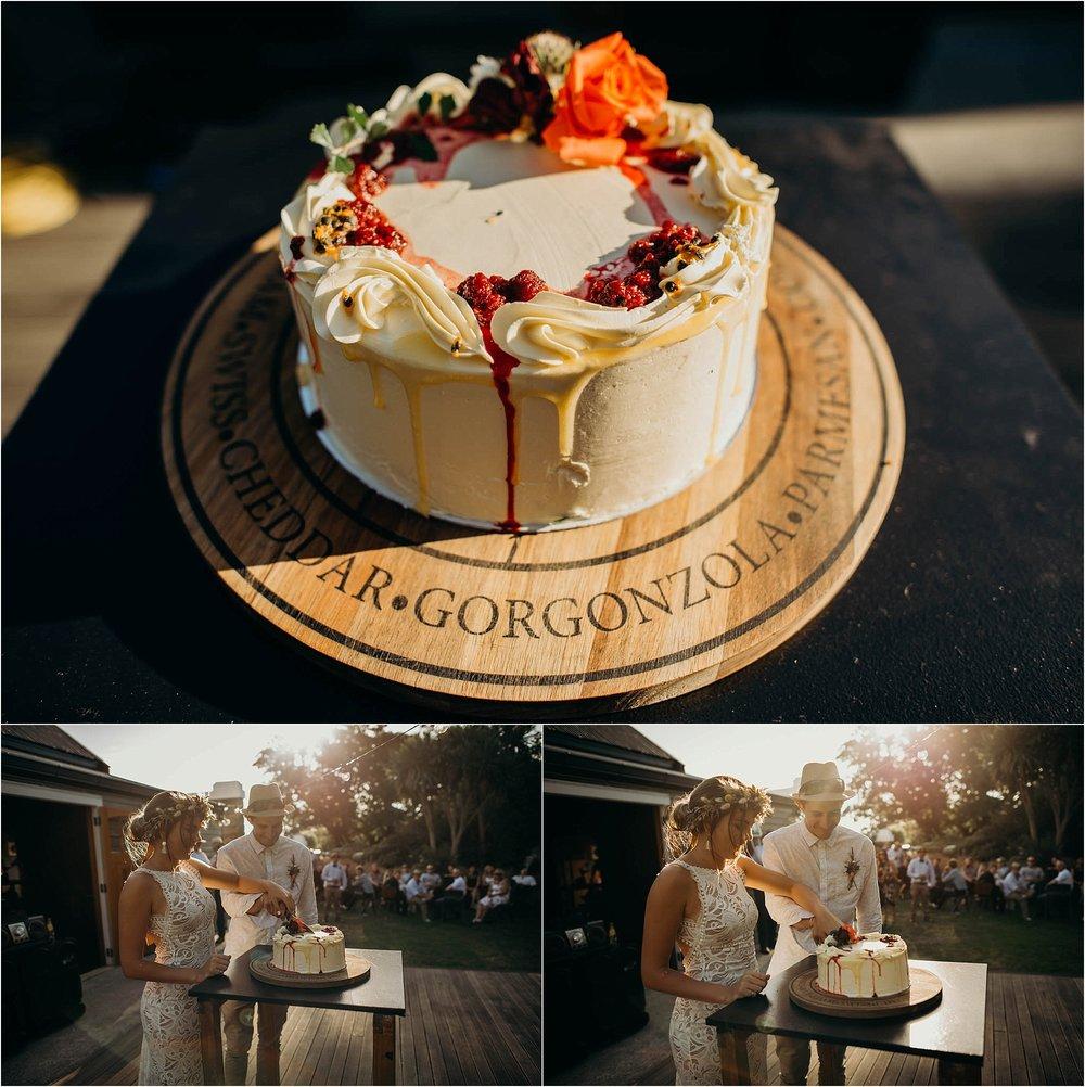 Canterbury-Christchurch-Boho-Wedding-Photographer-West-Eyreton-Hall-_0107.jpg