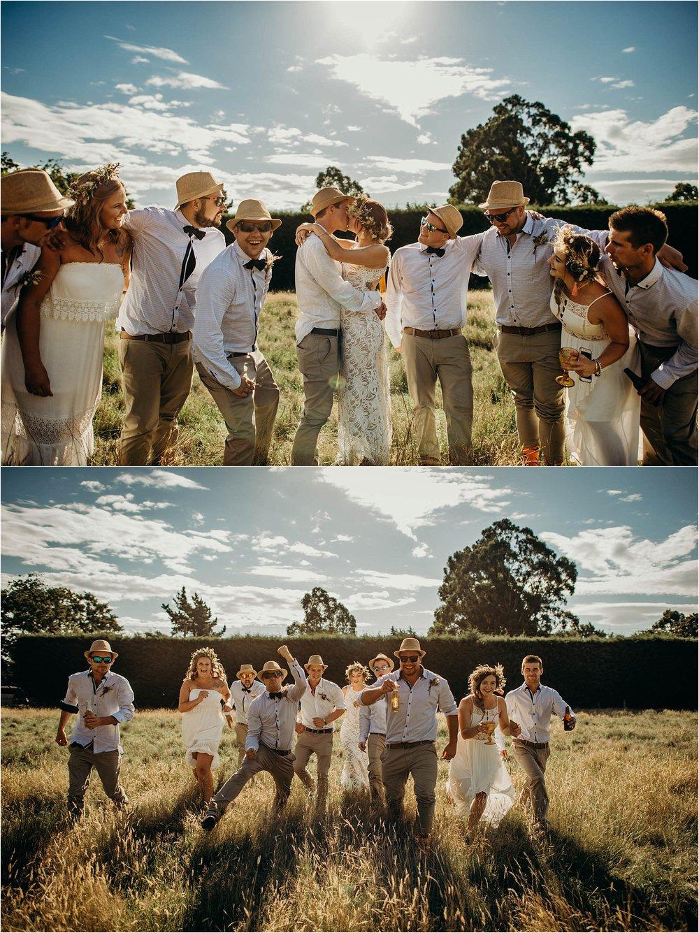 Canterbury-Christchurch-Boho-Wedding-Photographer-West-Eyreton-Hall-_0105.jpg