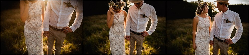 Canterbury-Christchurch-Boho-Wedding-Photographer-West-Eyreton-Hall-_0110.jpg