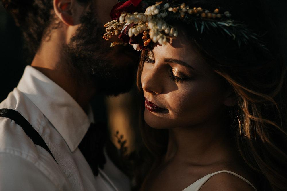 auckland-wedding-photographers.jpg