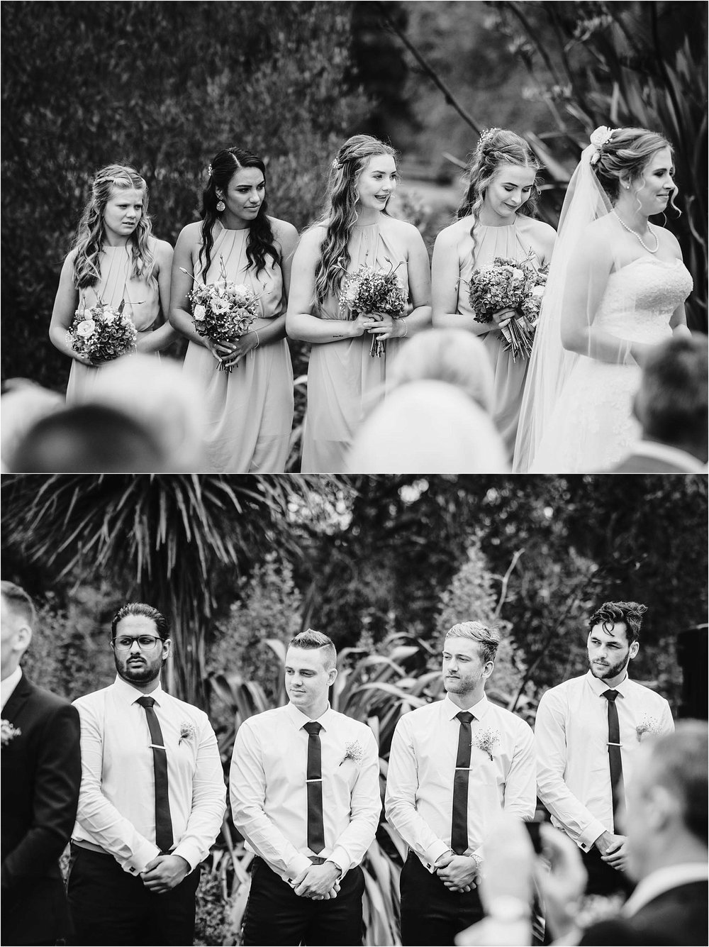 Auckland-Wedding-Photographer-Briana-Dave-Hunting-Lodge-Winery-Married_0040.jpg