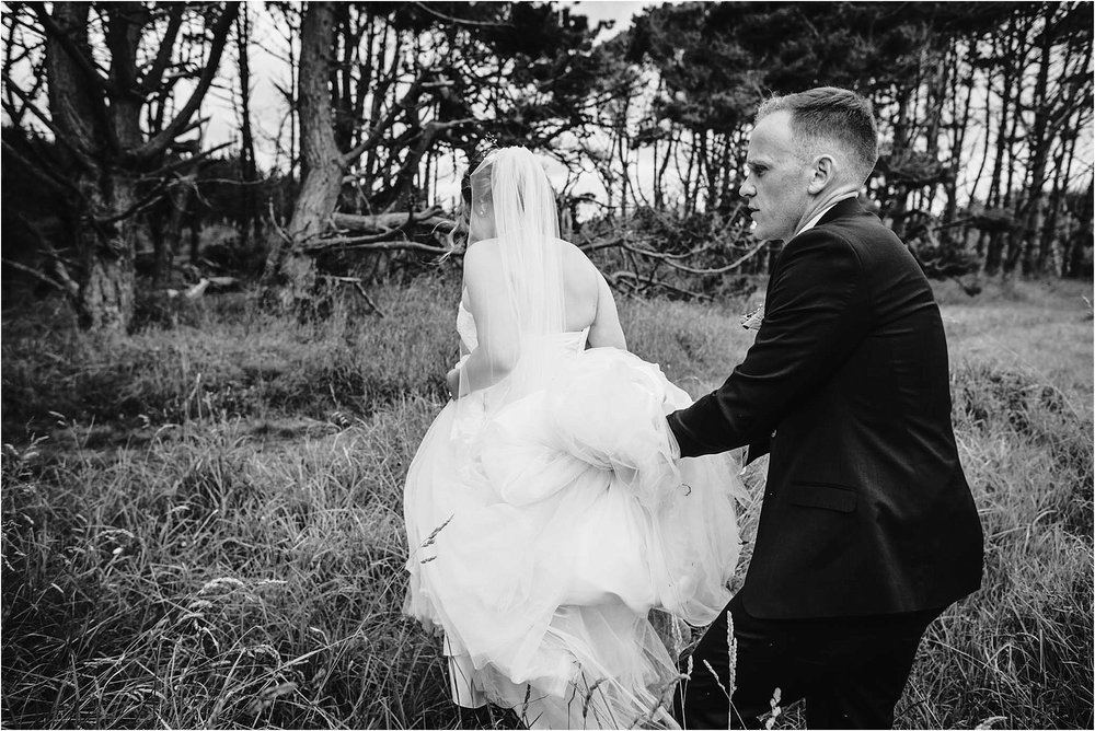 Auckland-Wedding-Photographer-Briana-Dave-Hunting-Lodge-Winery-Married_0066.jpg
