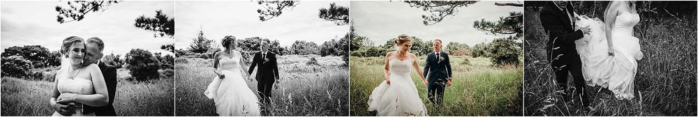 Auckland-Wedding-Photographer-Briana-Dave-Hunting-Lodge-Winery-Married_0070.jpg