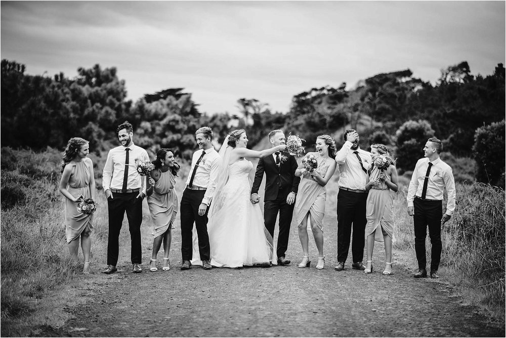 Auckland-Wedding-Photographer-Briana-Dave-Hunting-Lodge-Winery-Married_0080.jpg