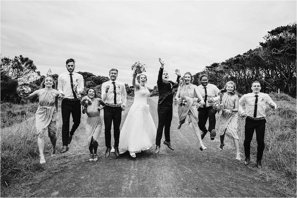 Auckland-Wedding-Photographer-Briana-Dave-Hunting-Lodge-Winery-Married_0081.jpg