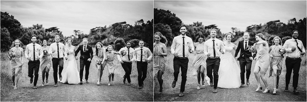 Auckland-Wedding-Photographer-Briana-Dave-Hunting-Lodge-Winery-Married_0082.jpg