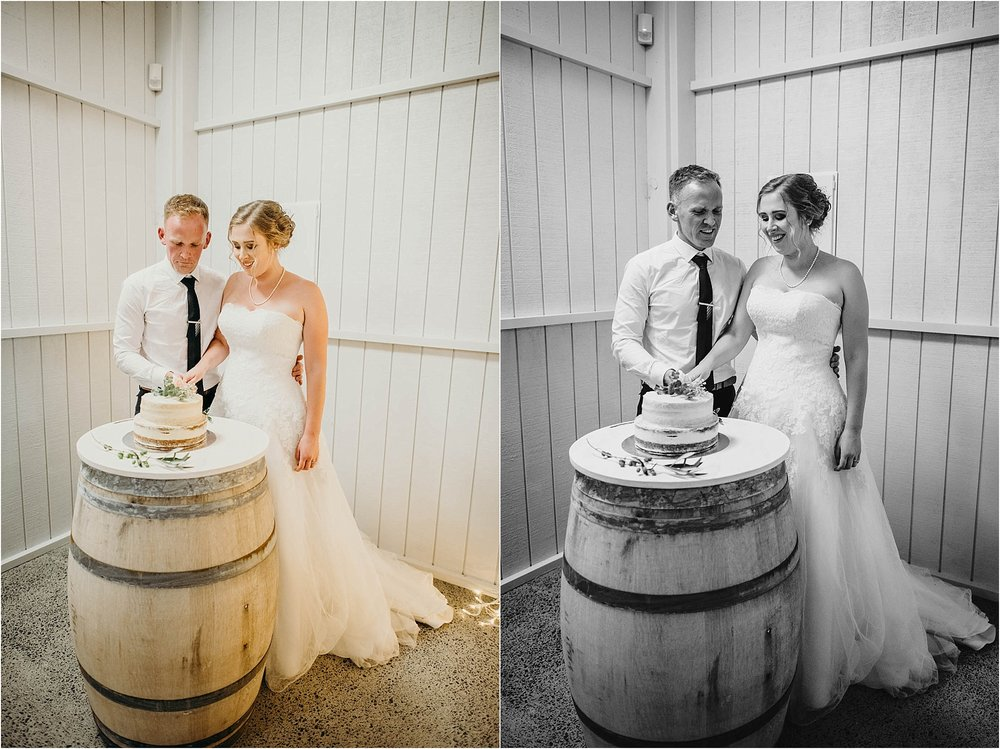 Auckland-Wedding-Photographer-Briana-Dave-Hunting-Lodge-Winery-Married_0122.jpg