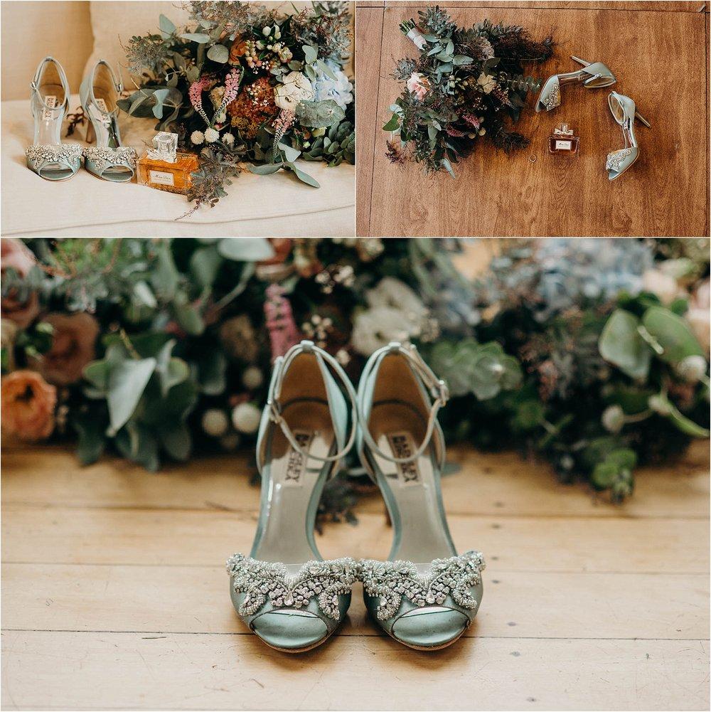 Auckland-Wedding-Photographer-Vanessa-Julian-Officers-Mess-Married_0002.jpg