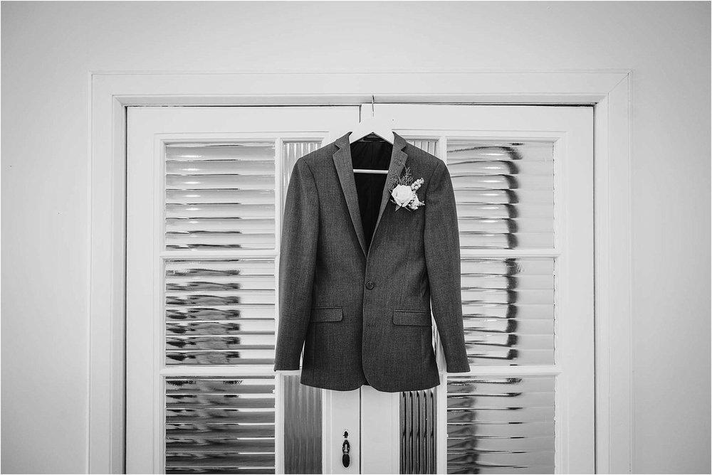 Auckland-Wedding-Photographer-Vanessa-Julian-Officers-Mess-Married_0006.jpg