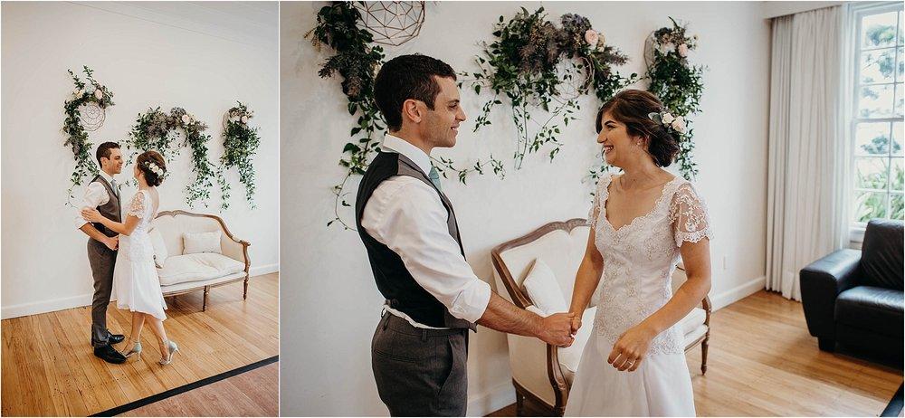Auckland-Wedding-Photographer-Vanessa-Julian-Officers-Mess-Married_0010.jpg