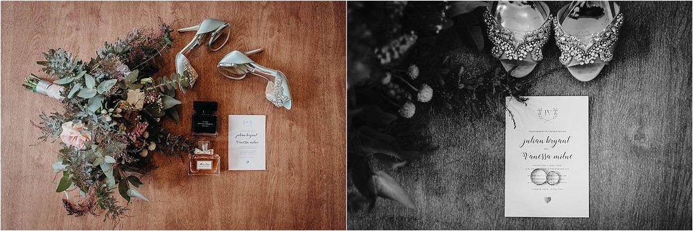 Auckland-Wedding-Photographer-Vanessa-Julian-Officers-Mess-Married_0011.jpg