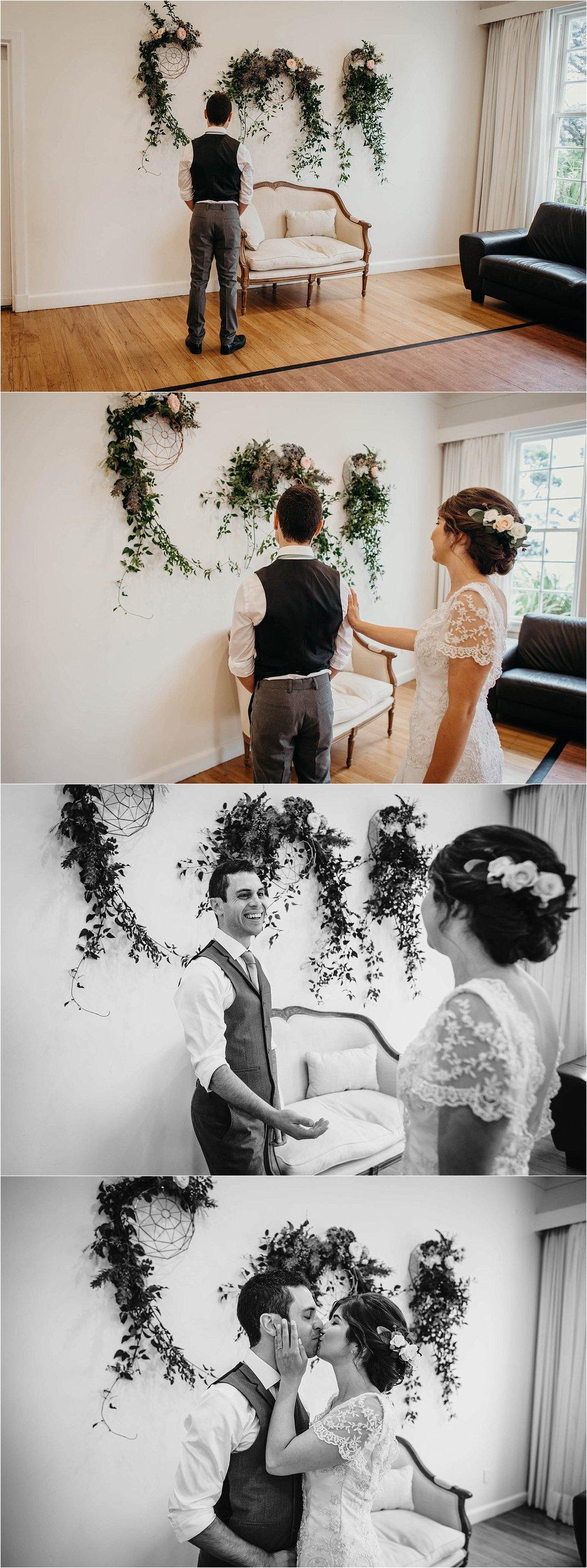 Auckland-Wedding-Photographer-Vanessa-Julian-Officers-Mess-Married_0009.jpg
