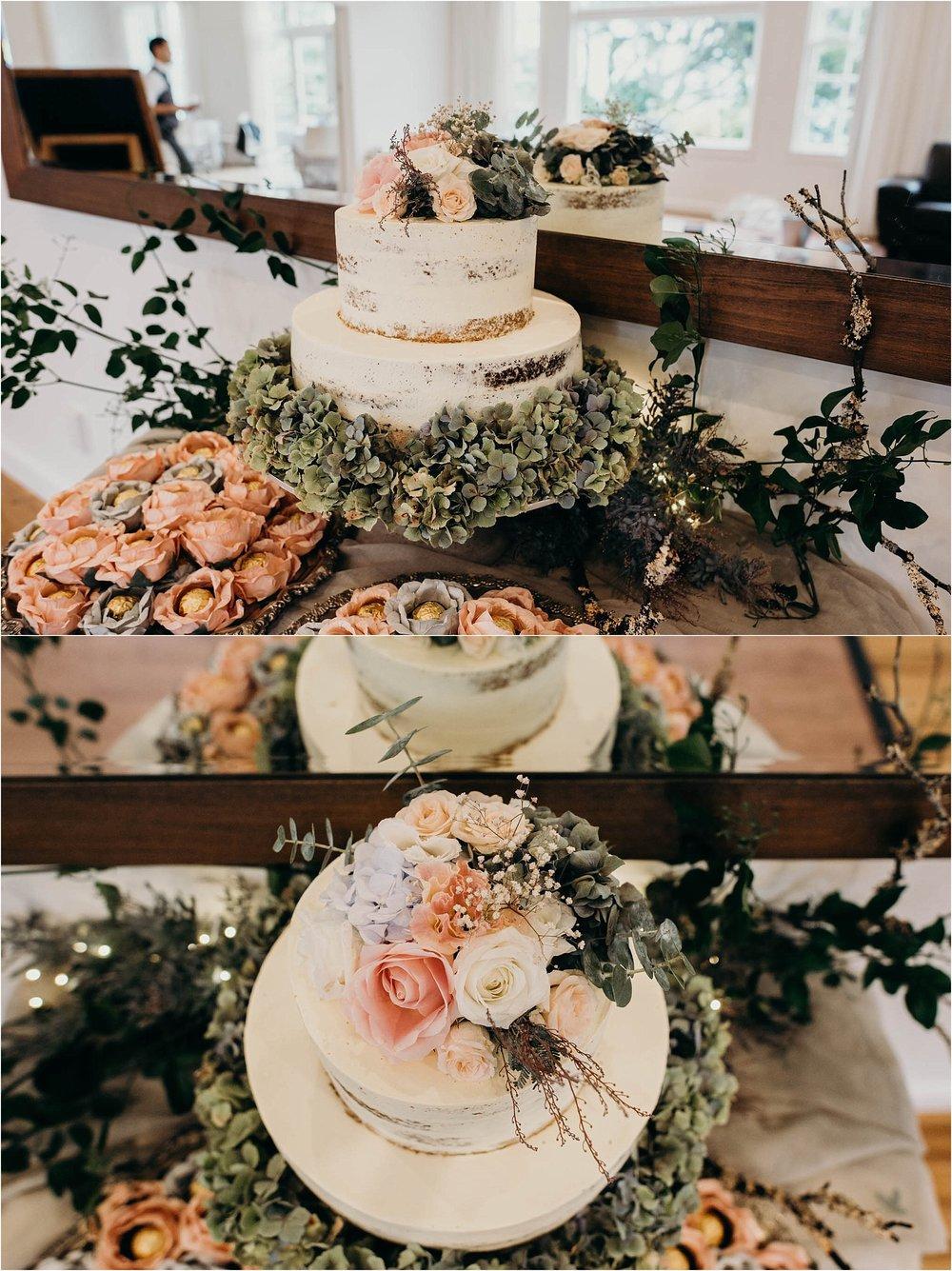 Auckland-Wedding-Photographer-Vanessa-Julian-Officers-Mess-Married_0012.jpg