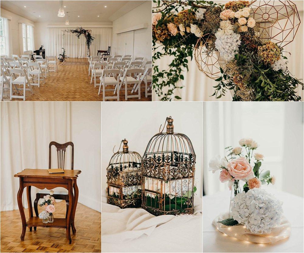 Auckland-Wedding-Photographer-Vanessa-Julian-Officers-Mess-Married_0013.jpg
