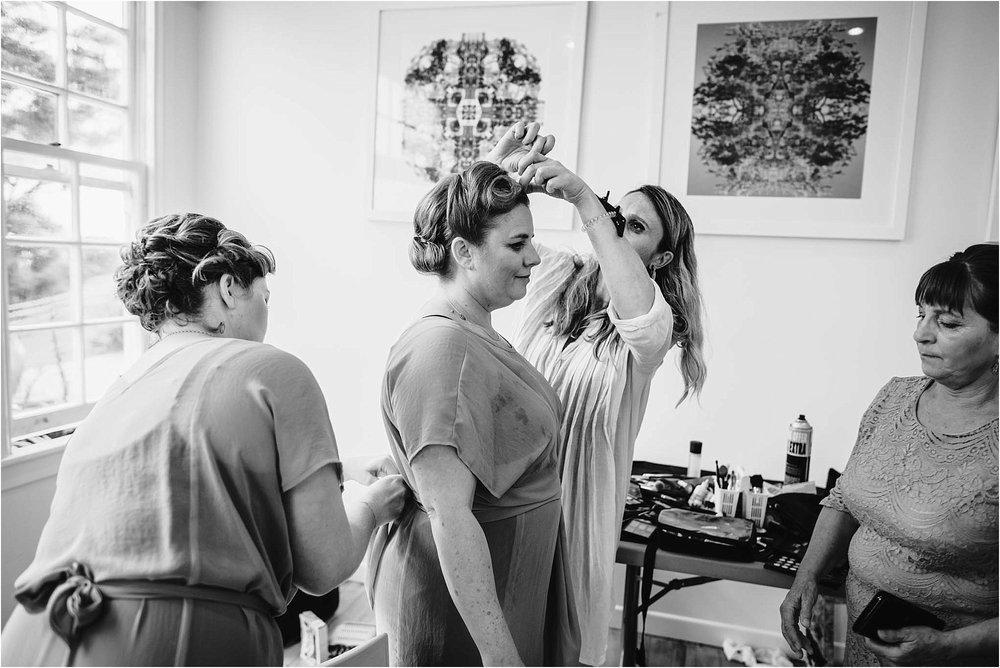 Auckland-Wedding-Photographer-Vanessa-Julian-Officers-Mess-Married_0015.jpg