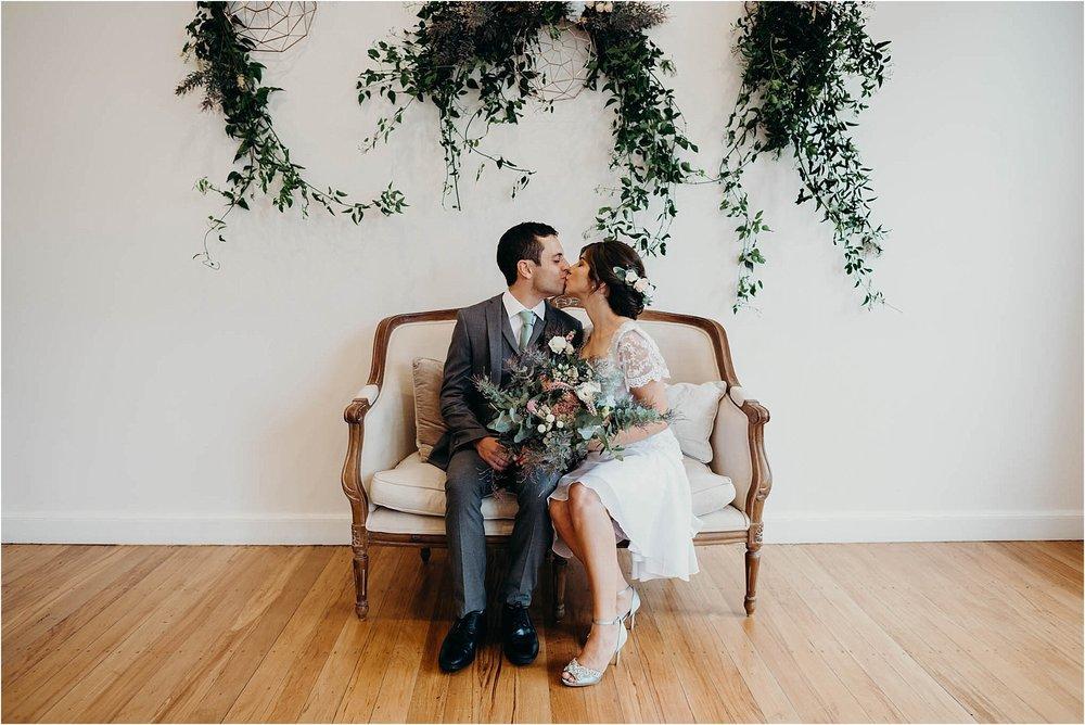 Auckland-Wedding-Photographer-Vanessa-Julian-Officers-Mess-Married_0017.jpg